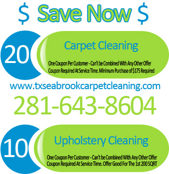 Steam Cleaning Service Houston Steam Carpet Cleaning ...